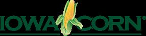 Iowa Corn Growers Association logo