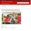 Crop Scouting Educational Resources | Integrated Pest Management