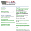 Iowa State Weed Science Online